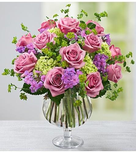 Garden Bouquet™