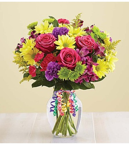 It's Your Day Bouquet®