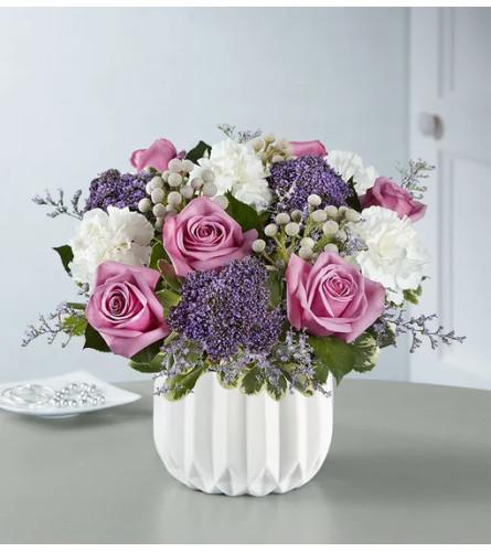 Moonbeam™ Bouquet