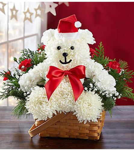 Very Merry Beary™