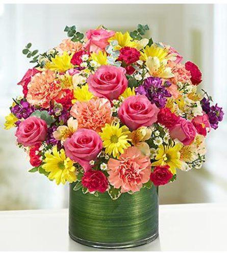 Dee's Bouquet