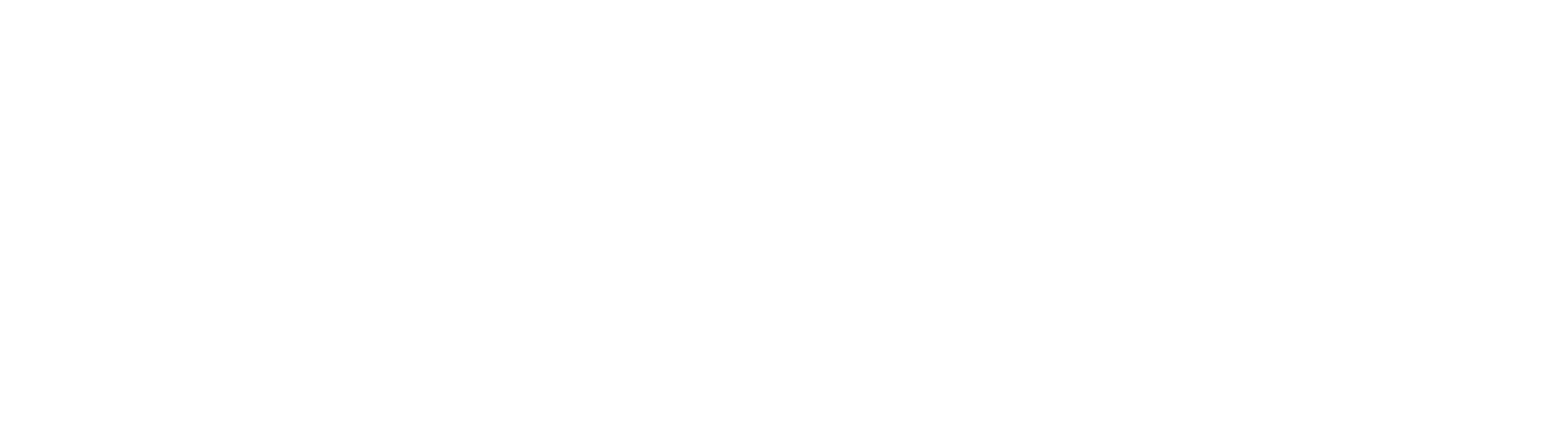 Betty's Flowers and Gifts - Flower Delivery in Aubrey, TX
