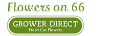 Flowers on 66 Grower Direct - Flower Delivery in Edmonton, AB
