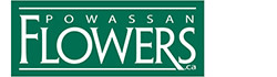 Powassan Flowers - Flower Delivery in Powassan, ON