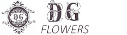 D G Flowers - Flower Delivery in Brewster, NY