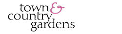 Town & Country Gardens - Flower Delivery in Elgin, IL