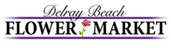 Delray Beach Flower Market - Flower Delivery in Delray Beach, FL