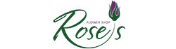Rose's Flower Shop - Flower Delivery in Wauwatosa, WI