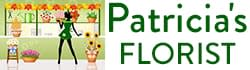 Patricia's Florist - Flower Delivery in Raeford, NC