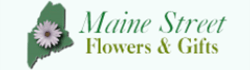 Maine Street Florist & Gifts - Flower Delivery in Buxton, ME