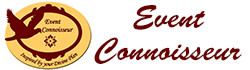 Event Connoisseur Flowers and Gifts - Flower Delivery in Glastonbury, CT