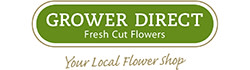 Grower Direct Acadia - Flower Delivery in Calgary, AB