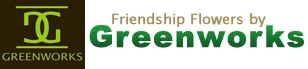 Greenworks Florist - Flower Delivery in Washington DC, DC