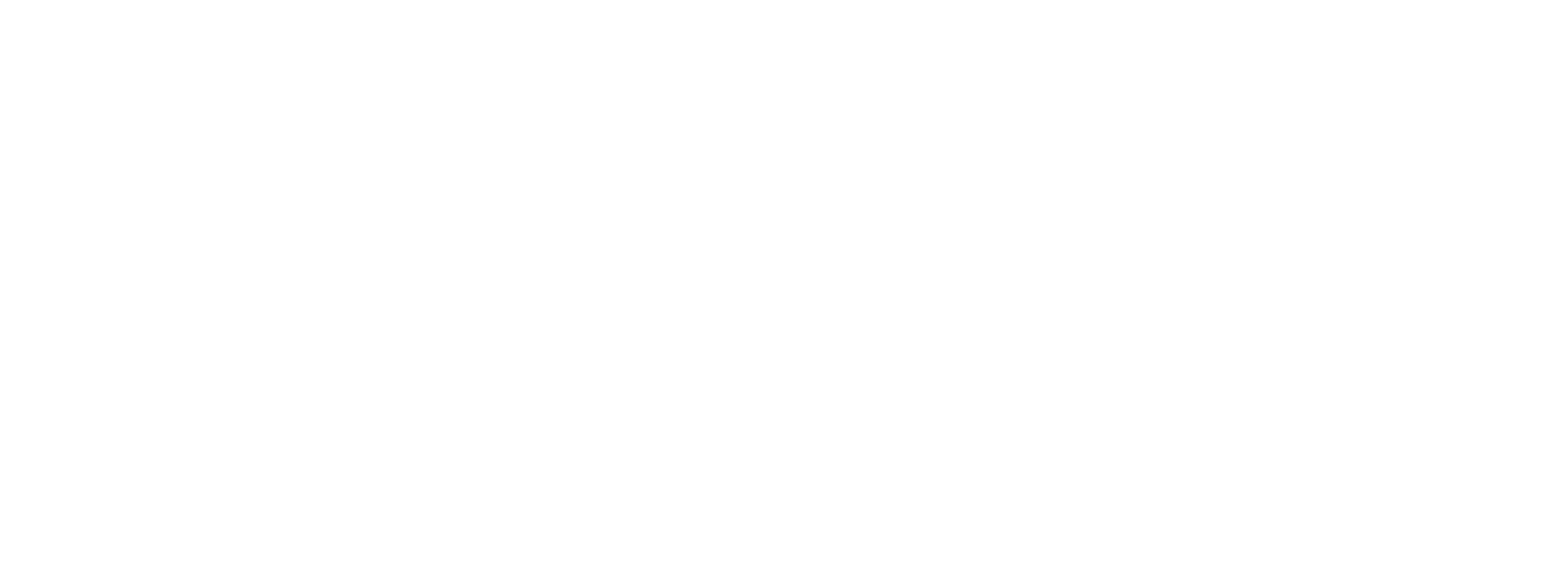 Elegant Florist - Flower Delivery in Brooklyn, NY