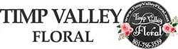 Timp Valley Floral - Flower Delivery in American Fork, UT