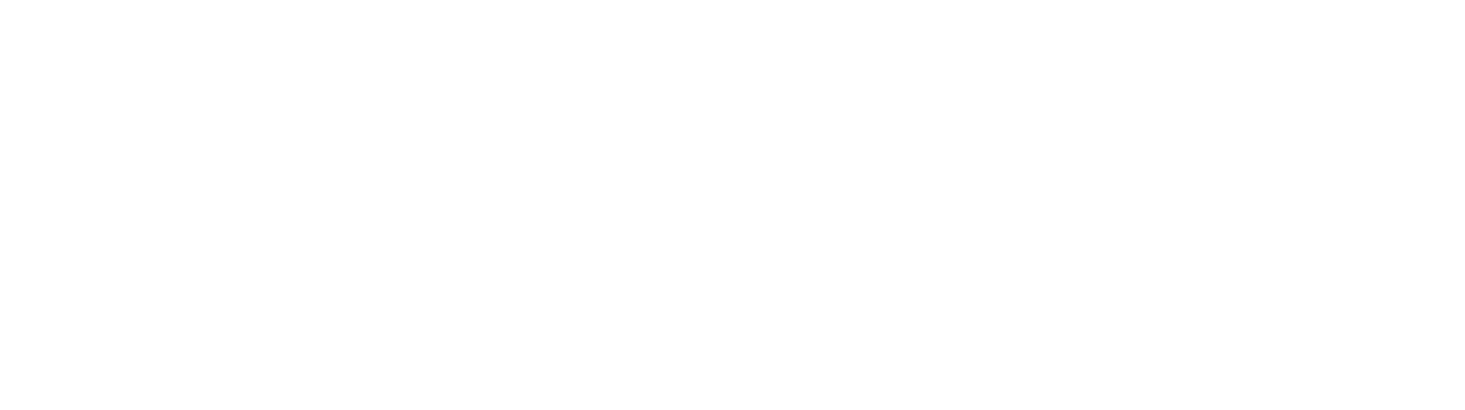 The Ottawa Flower Shop - Flower Delivery in Ottawa, ON