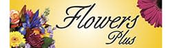 Flowers Plus - Flower Delivery in Sarnia, ON