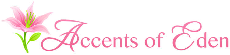 Accents of Eden - Flower Delivery in Grand Blanc, MI