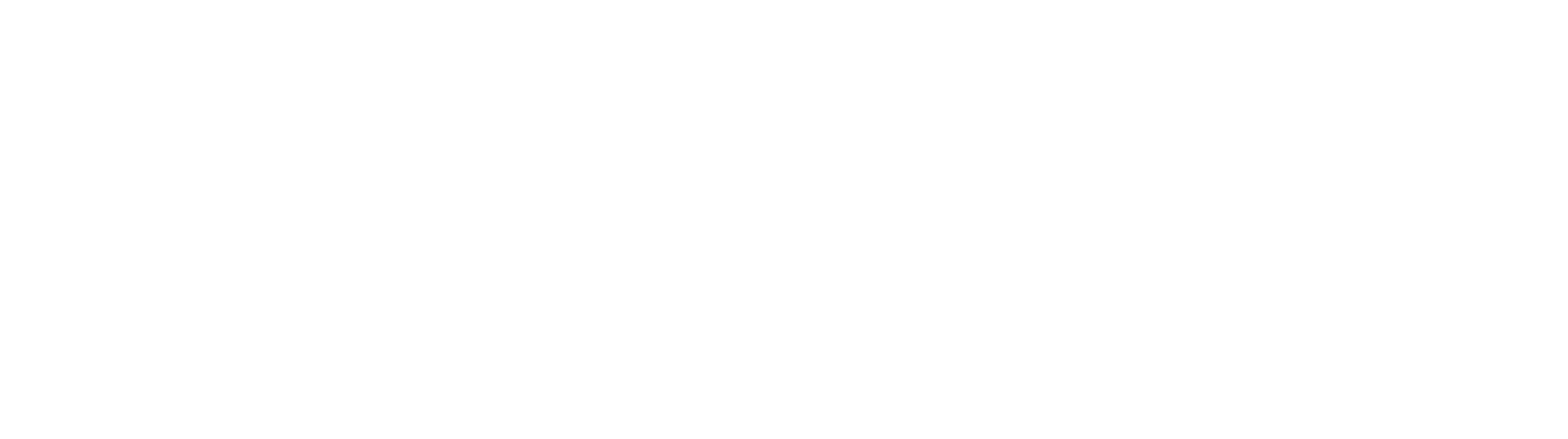 Sonia's Florist - Flower Delivery in Mineola, NY