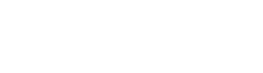 Smart Florist - Flower Delivery in Napanee, ON
