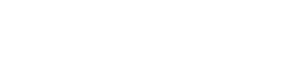 AZ Whittier Florist - Flower Delivery in Whittier, CA