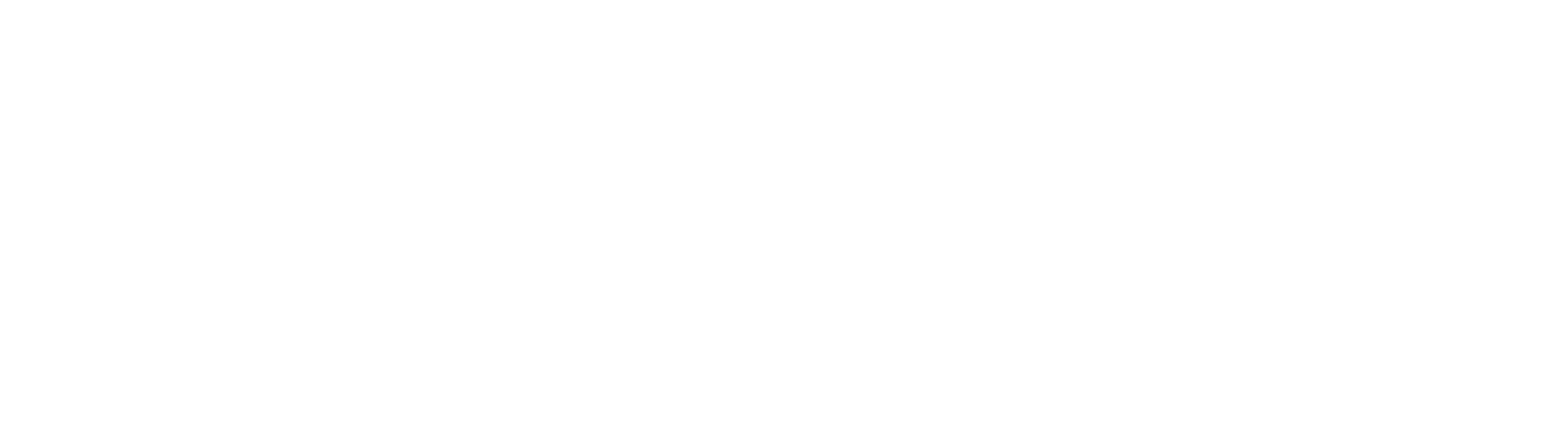 Kolbe Flower Shop - Flower Delivery in Seguin, TX