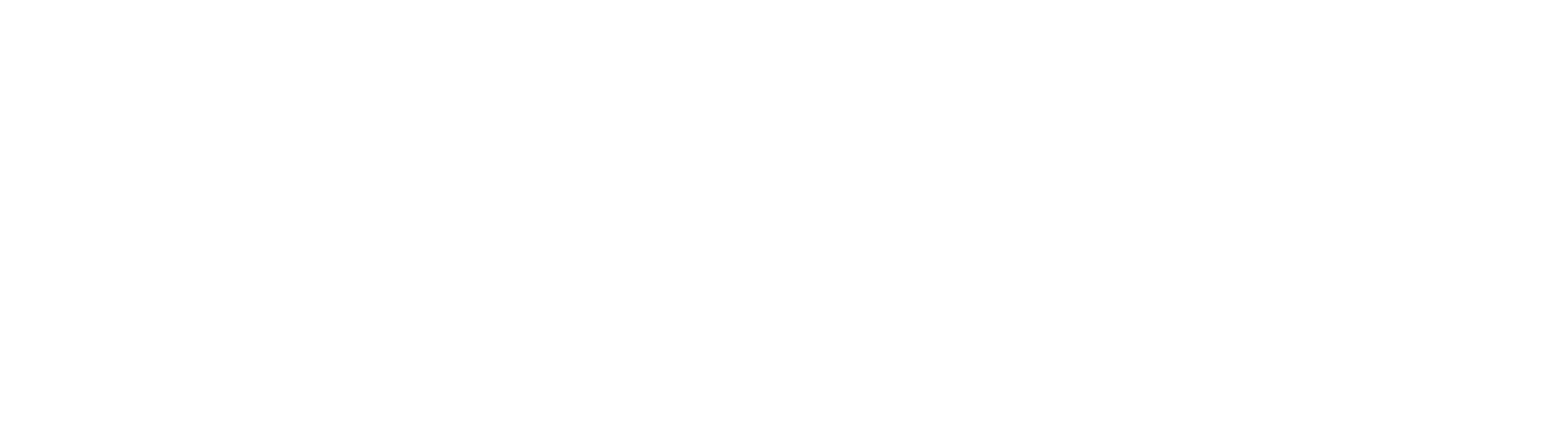 Floral Fantasy Florist & Decorators Ltd. - Flower Delivery in Marine Park, NY