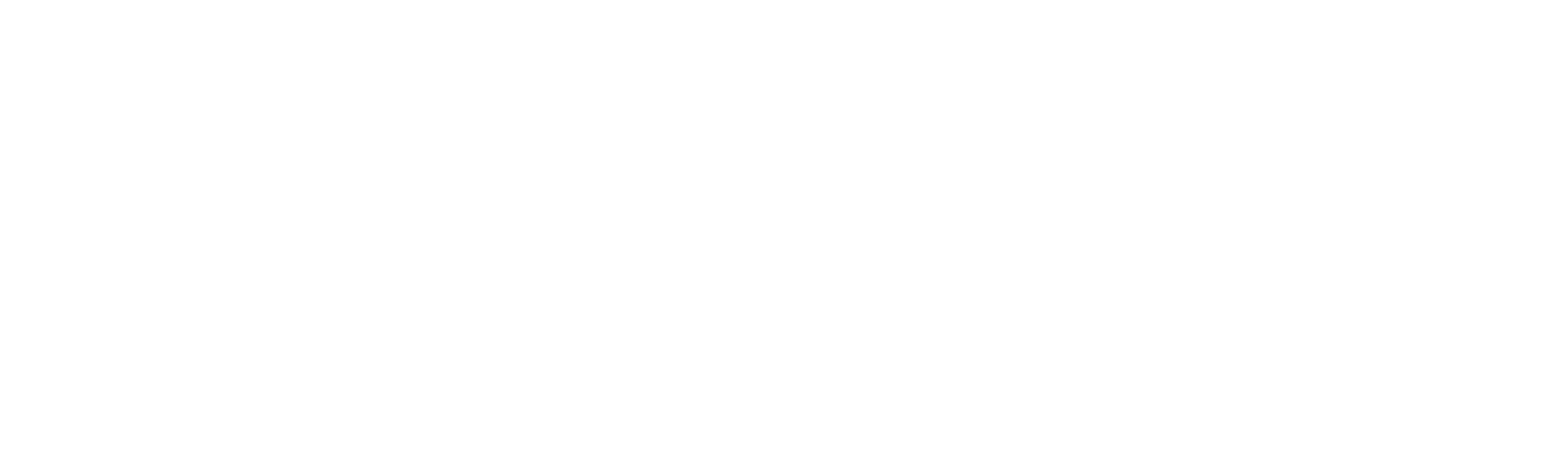 Setauket Floral Design - Flower Delivery in East Setauket, NY