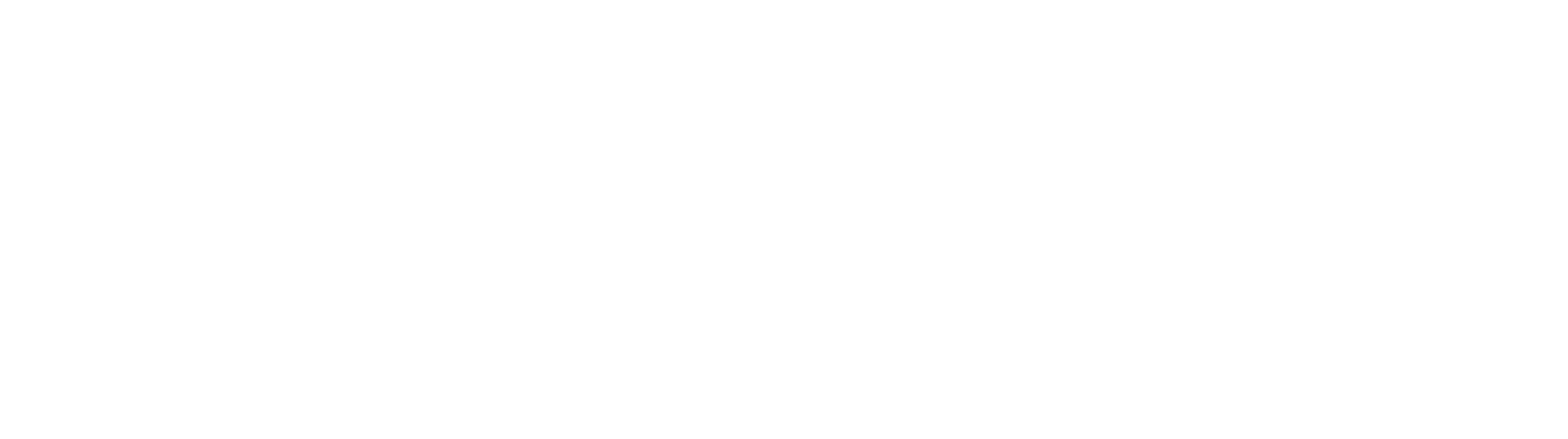 Renton Flower Shop - Flower Delivery in Renton, WA