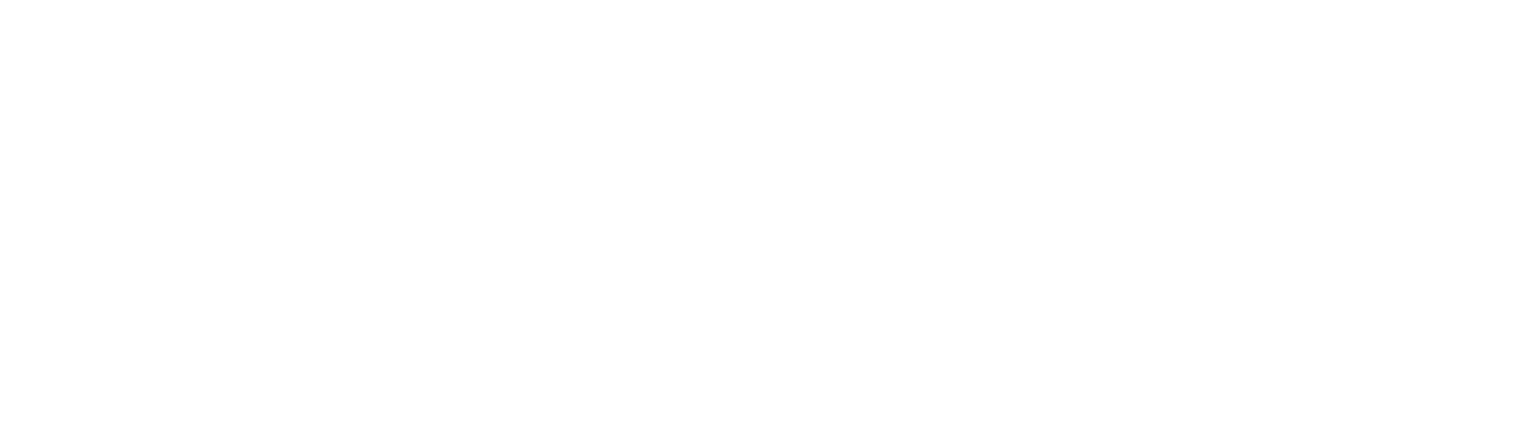 Erin Jennifer Florist - Flower Delivery in Boca Raton, FL