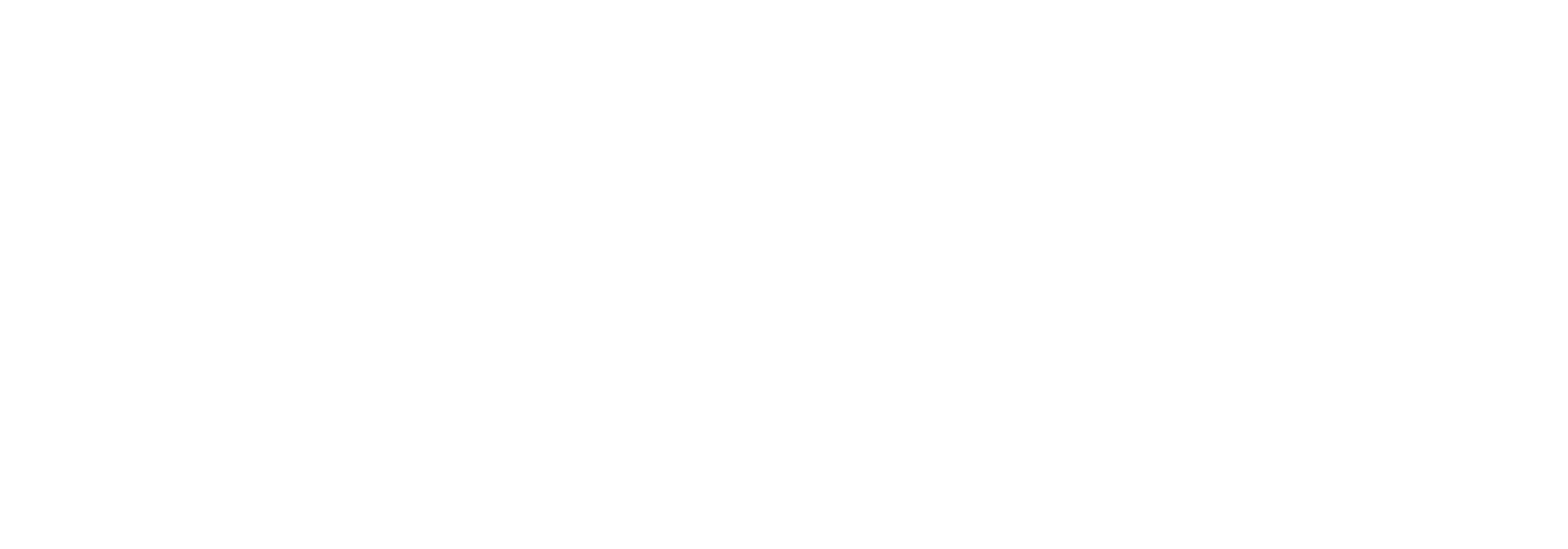 New Montgomery Florist - Flower Delivery in Montgomery City, MO