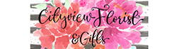 Cityview Florist and Gifts - Flower Delivery in Fort Worth, TX