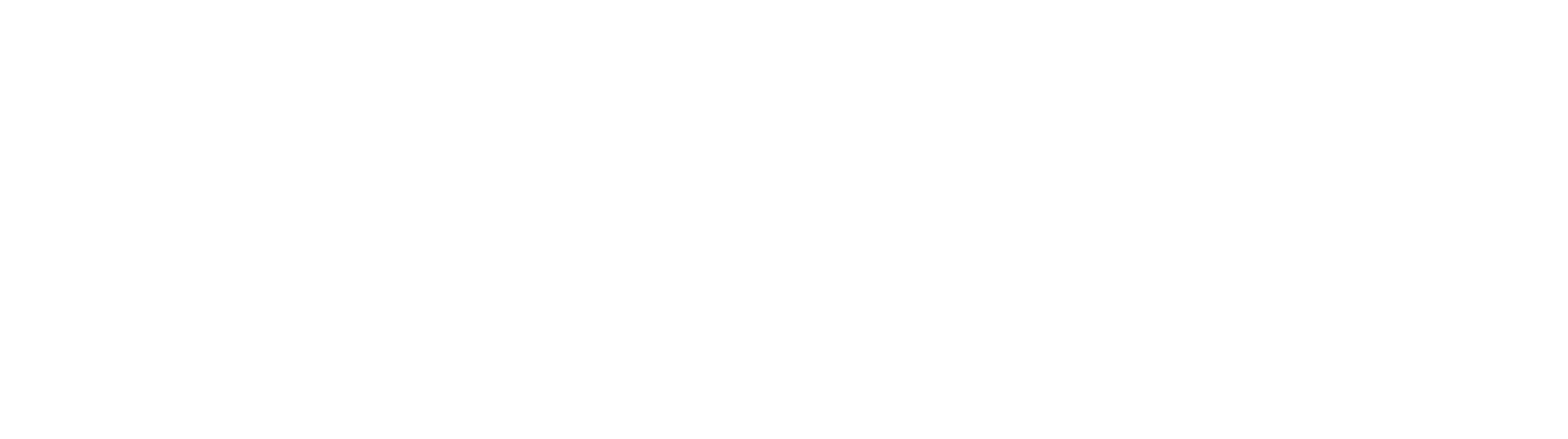 Westbrook's Flower Shoppe - Flower Delivery in Wallaceburg, ON