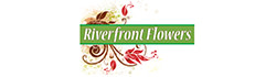 Riverfront Flowers N More - Flower Delivery in Farmington, IA
