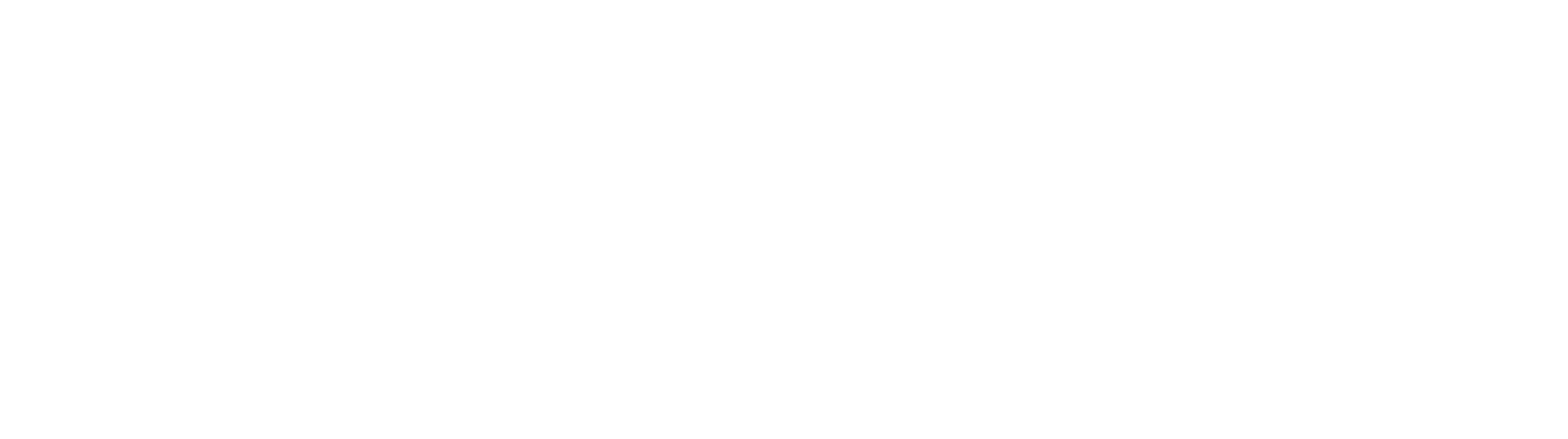 Clayton City Florist - Flower Delivery in Clayton, NC