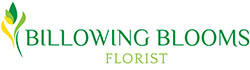 Billowing Blooms - Flower Delivery in Leander, TX