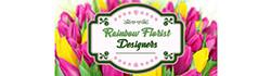 Rainbow Florist Designers - Flower Delivery in Santa Clarita, CA