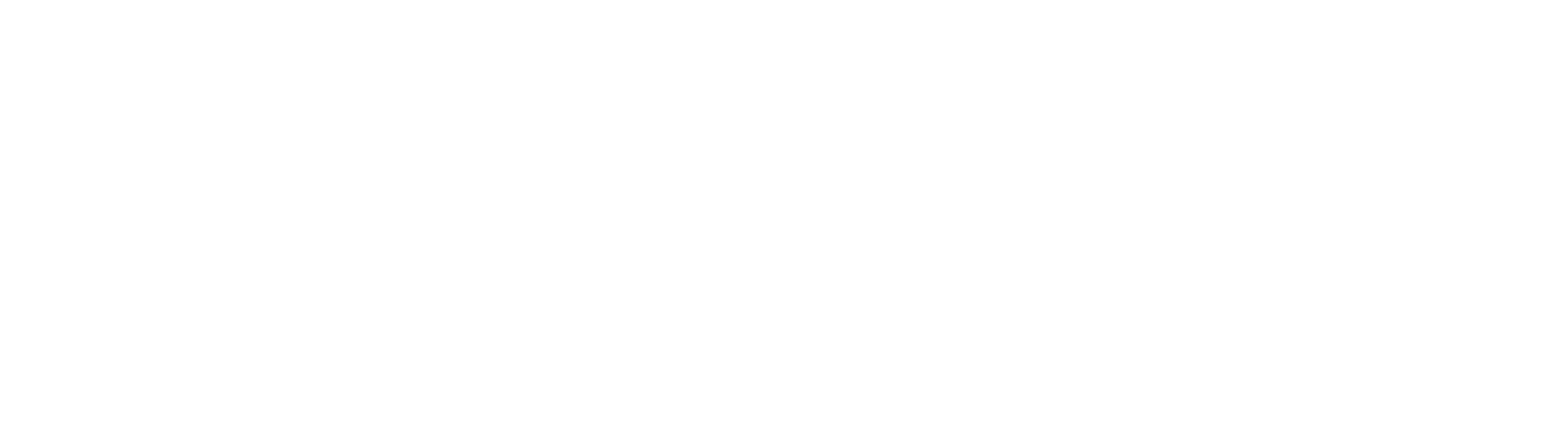 Peter Rogers Florist - Flower Delivery in Stamford, CT