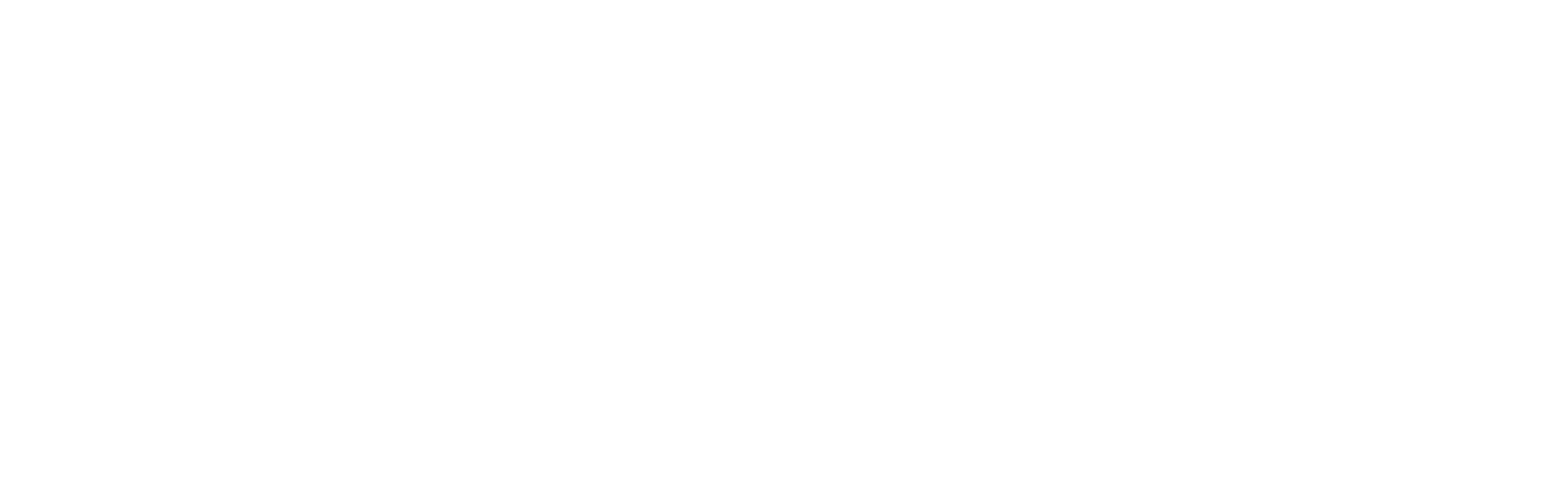 Brenda's Flowers and Gifts - Flower Delivery in Maquoketa, IA