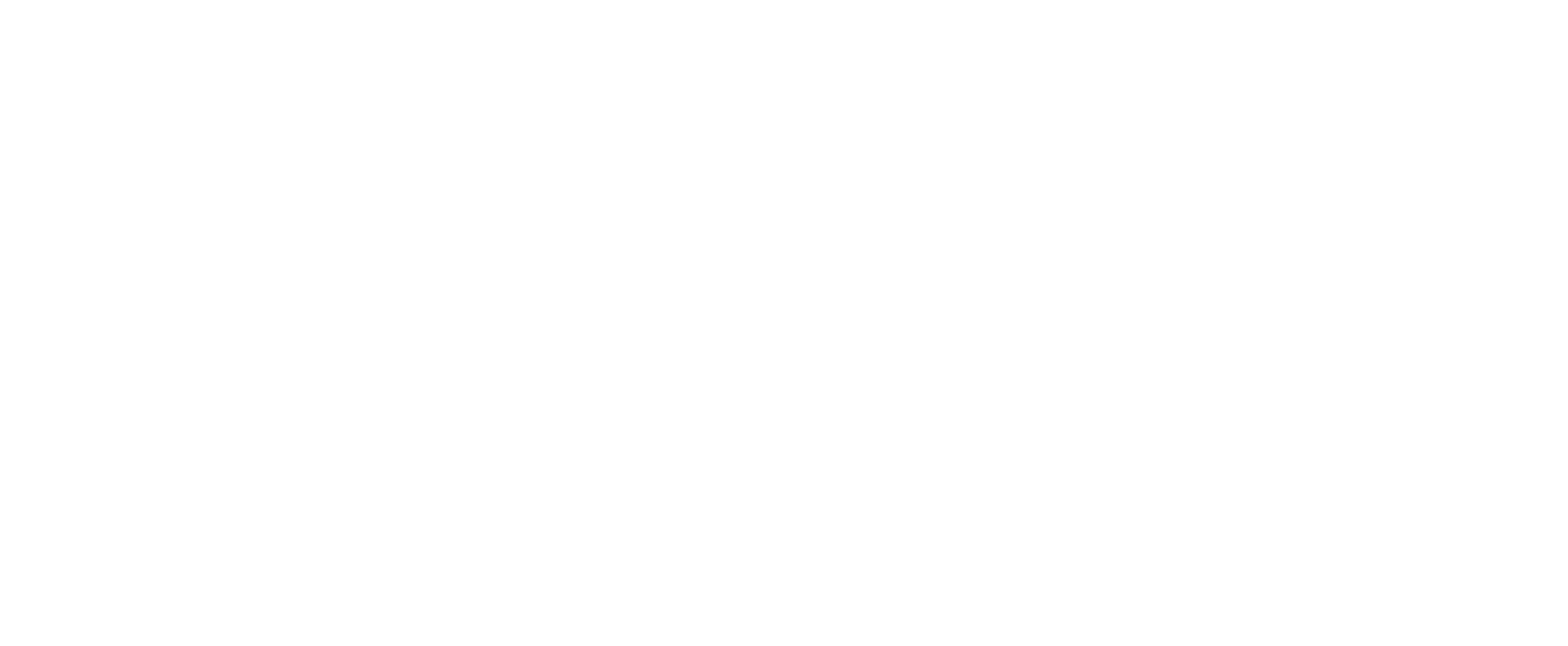 Jones Florist - Flower Delivery in Lampasas, TX