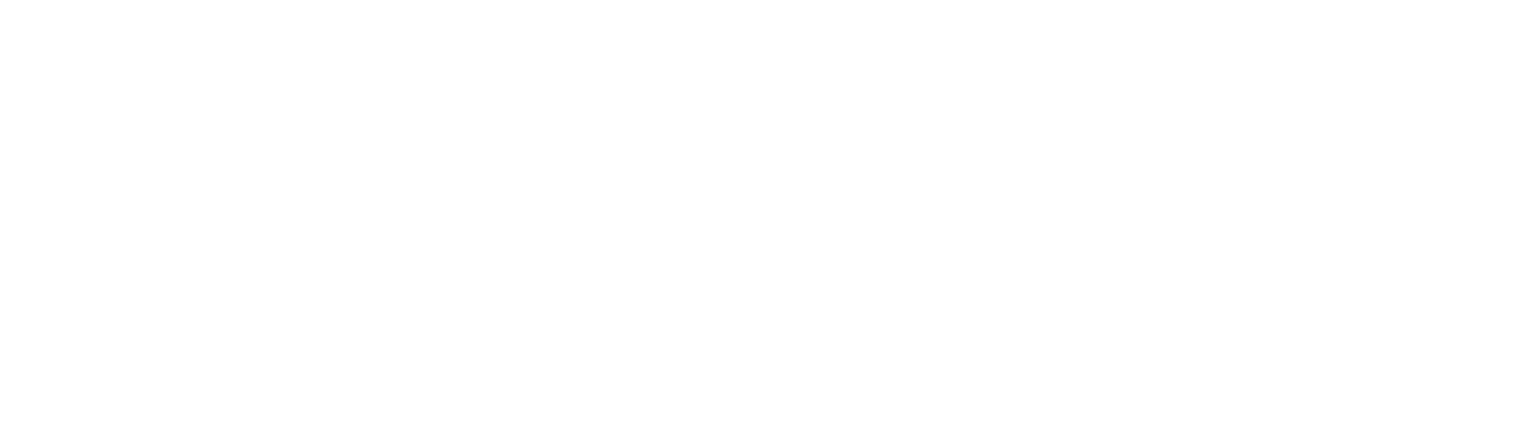 Bailstone Flower Shop - Flower Delivery in East Moriches, NY