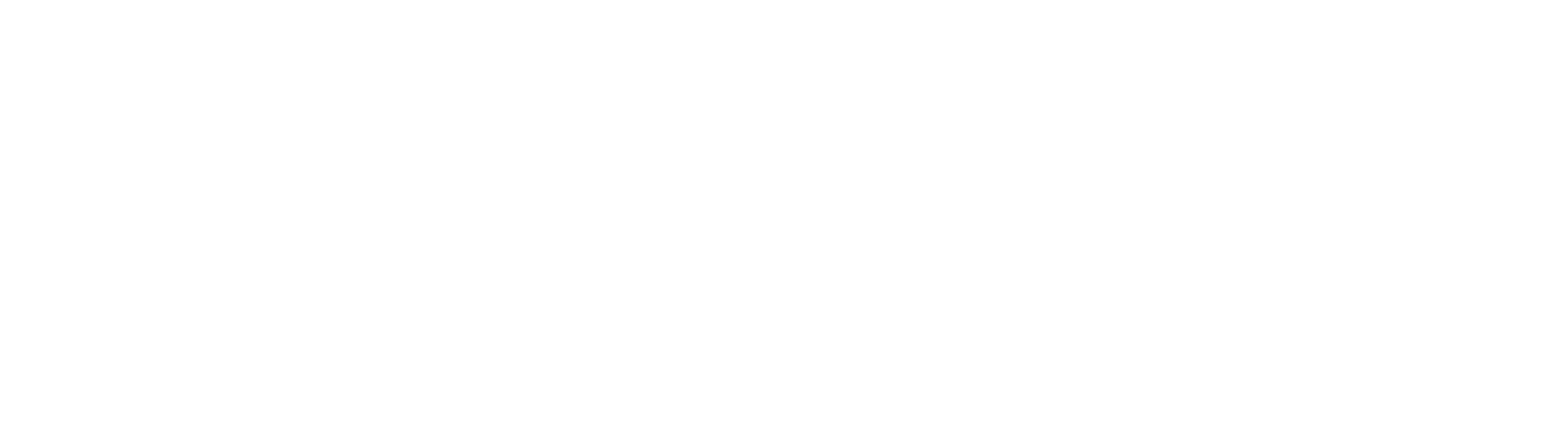 The English Garden - Flower Delivery in Germantown, TN
