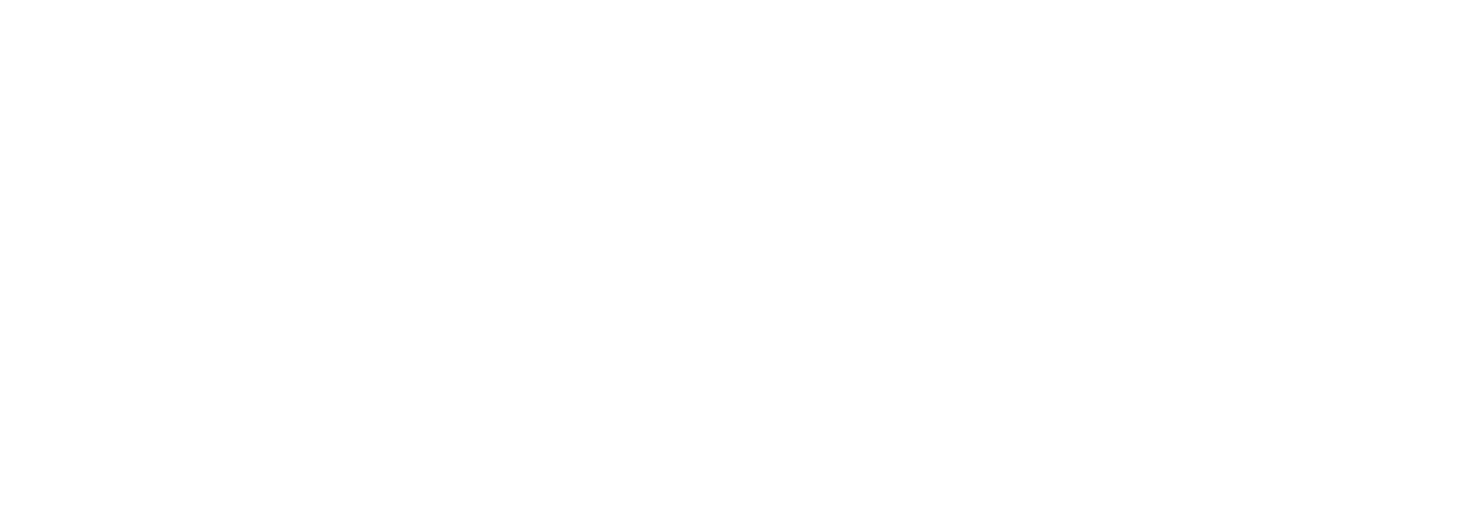 Gerlach's Garden & Floral - Flower Delivery in Erie, PA