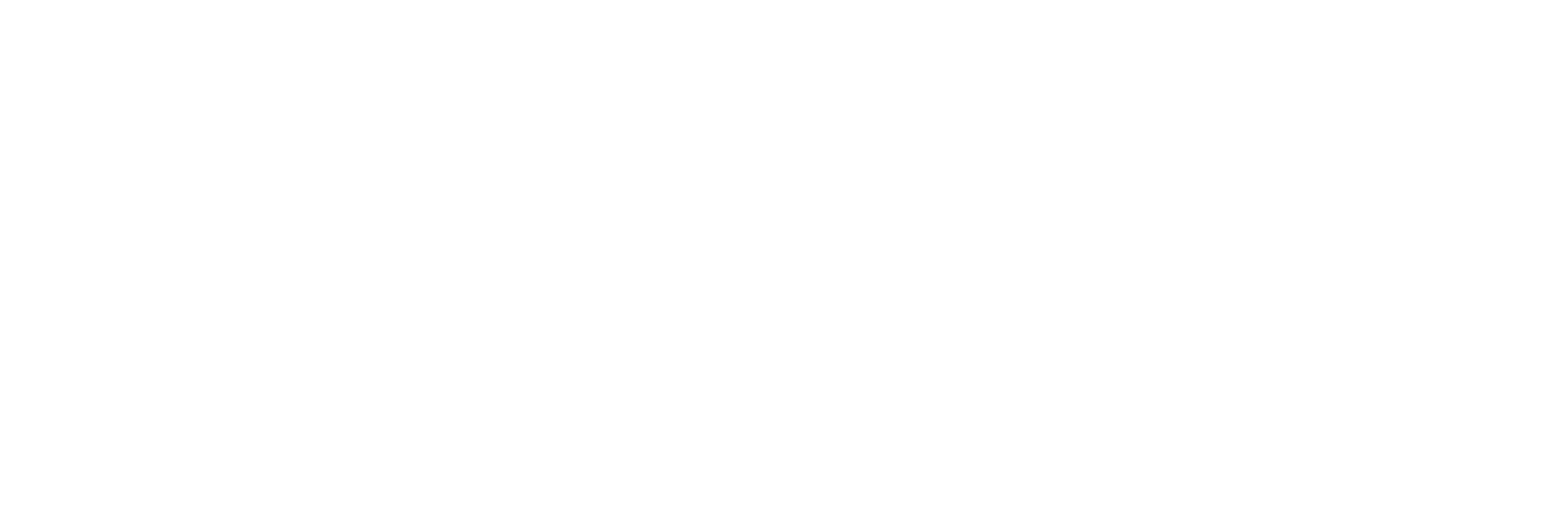 Delford Flowers & Gifts - Flower Delivery in River Edge, NJ
