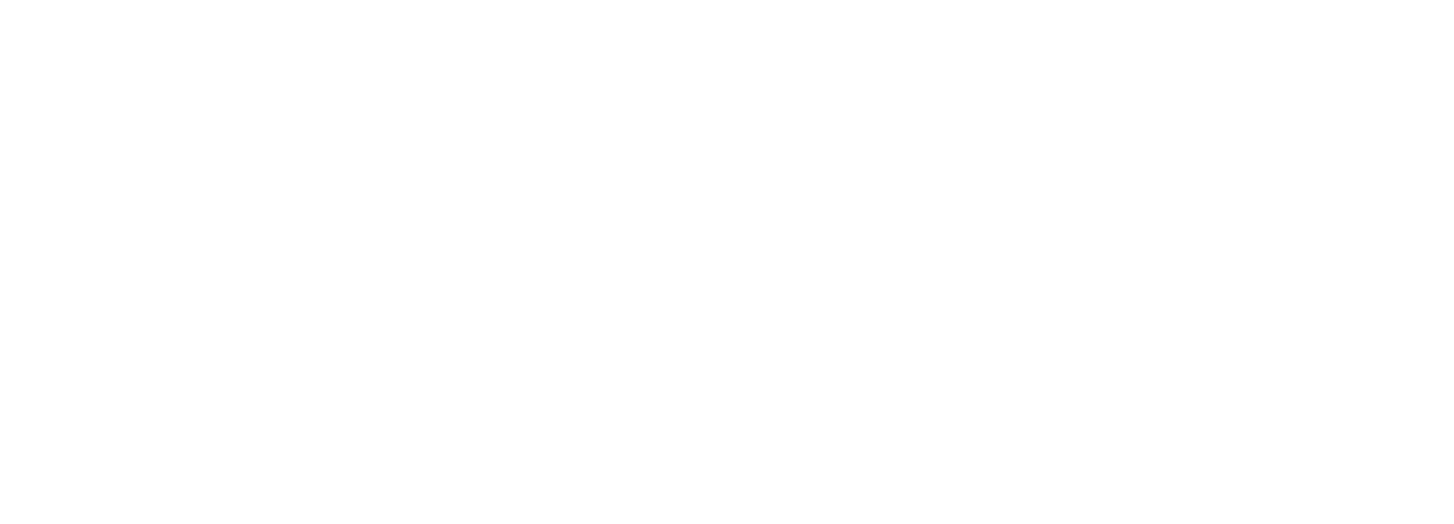Hoffman's Florist & Greenhouse - Flower Delivery in Columbus, OH