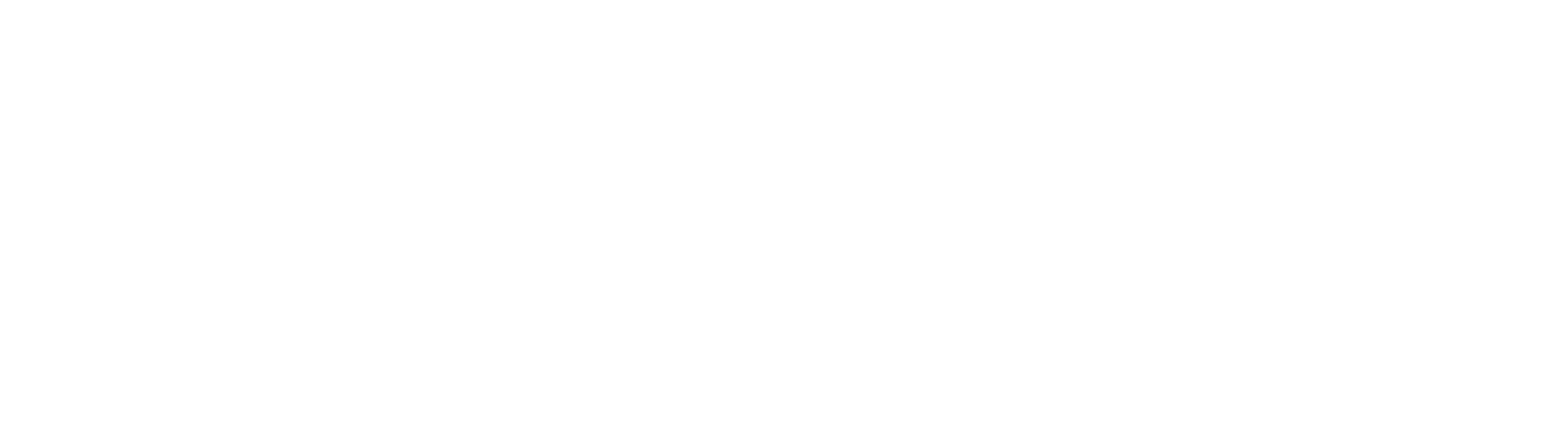 Westchester Flowers & Gifts - Flower Delivery in Yonkers, NY