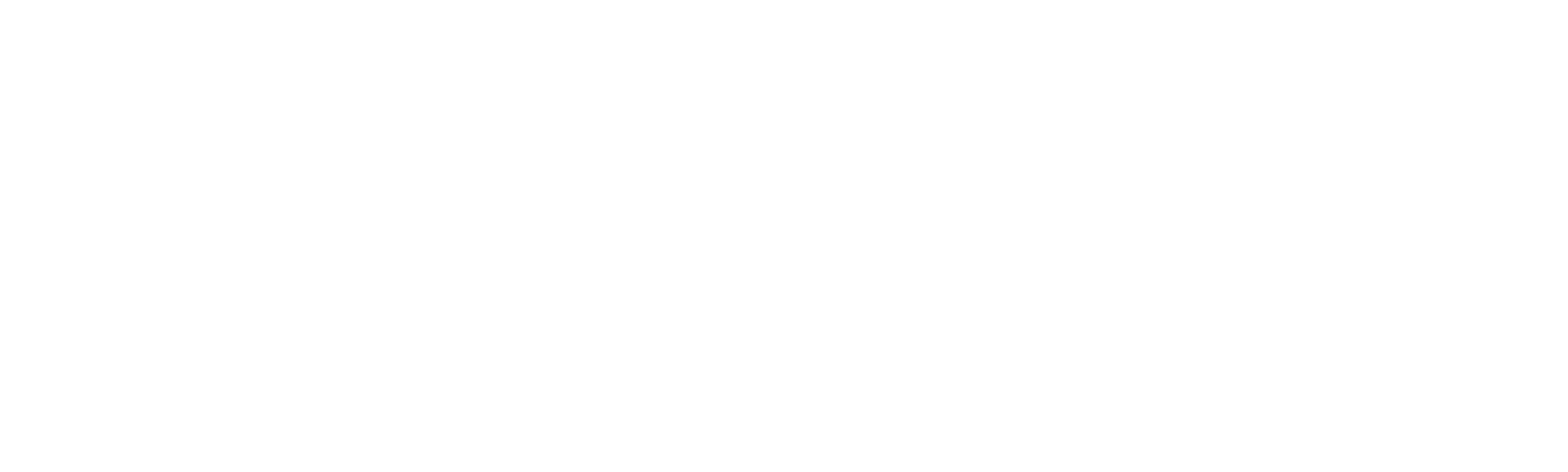 Cliff Garden Florist - Flower Delivery in Fair Lawn, NJ