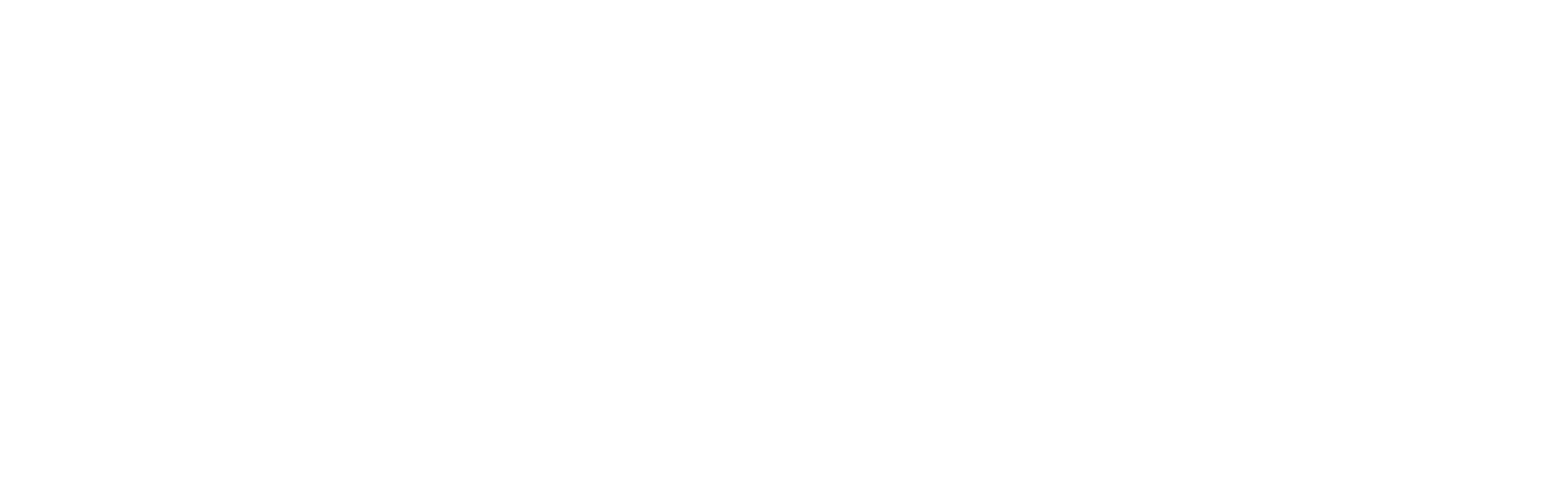 Gloria's Florist - Flower Delivery in Elmwood Park, NJ
