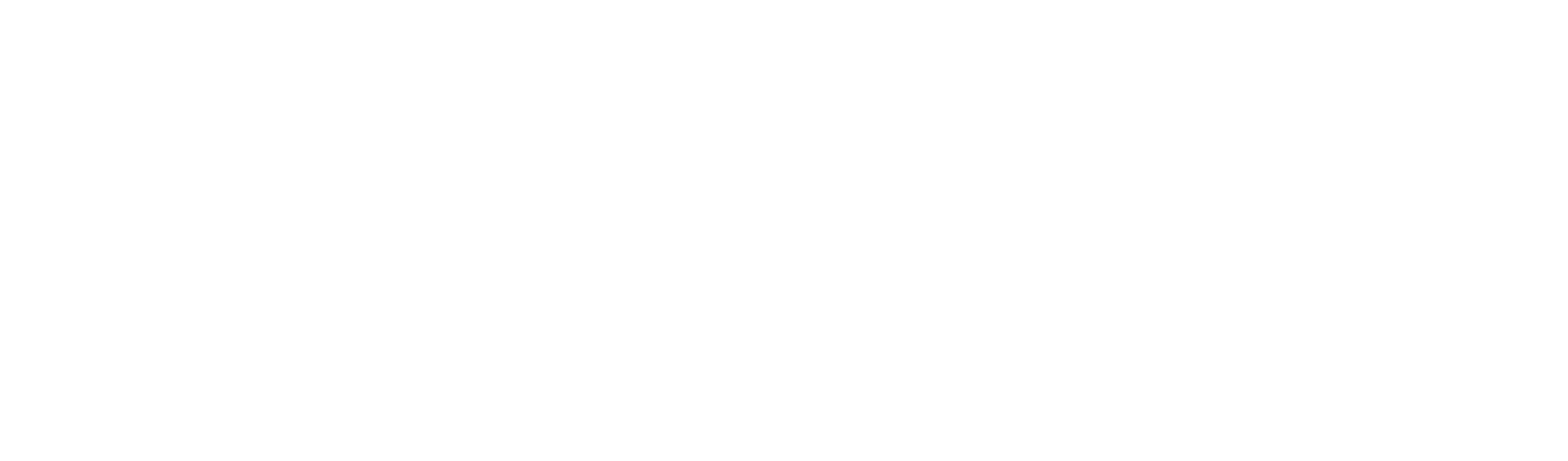 Northside Flower Shop - Flower Delivery in Radford, VA