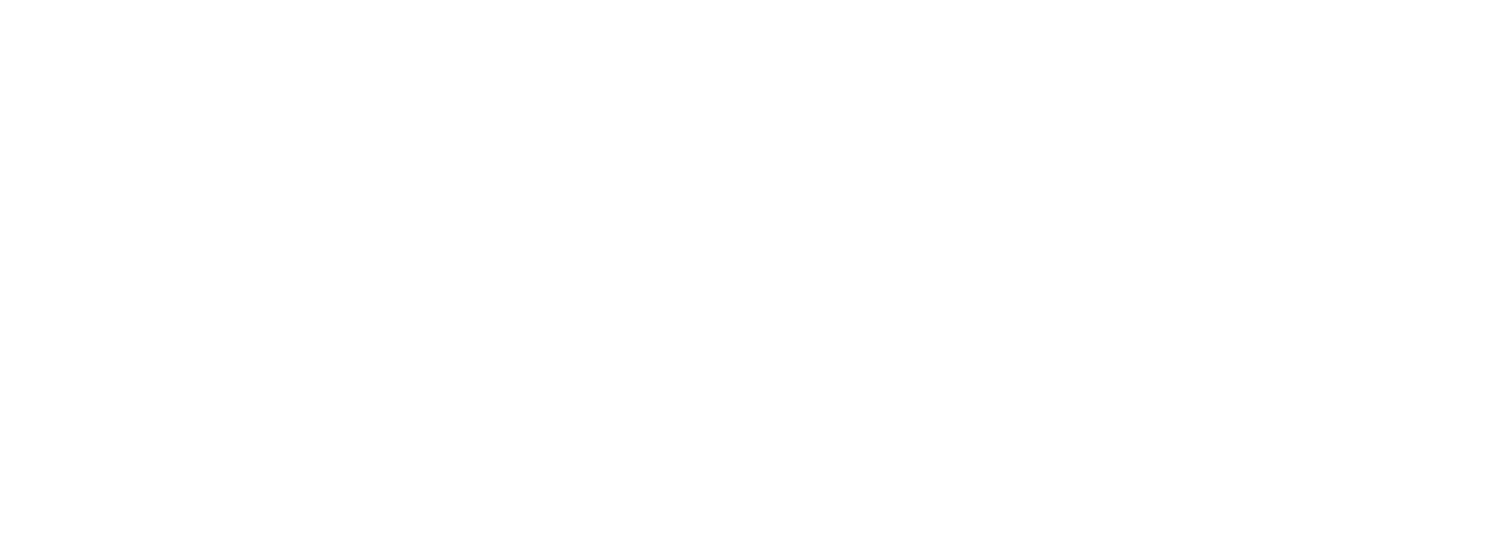 Vestal's Florist - Flower Delivery in Greensboro, NC